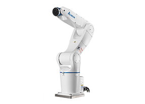 Delta Articulated Robot Suppliers Dealers