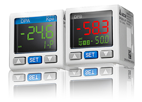 Delta VFD PLC HMI Servo Automation Products Suppliers Dealers Cochin