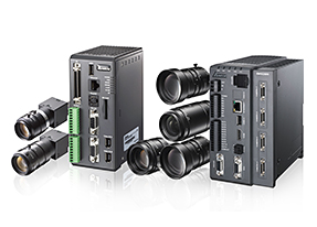 Delta Machine Vision Systems Suppliers Dealers